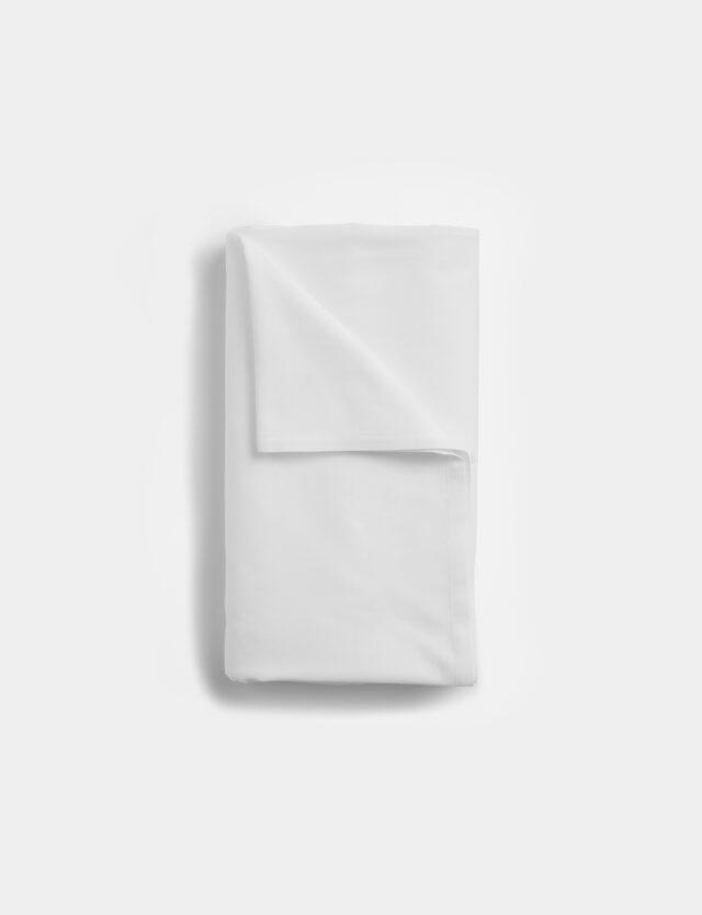 Sheet White
