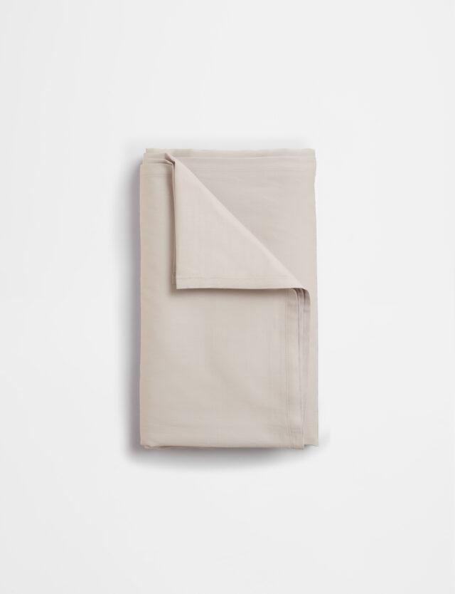 Sheet Sand