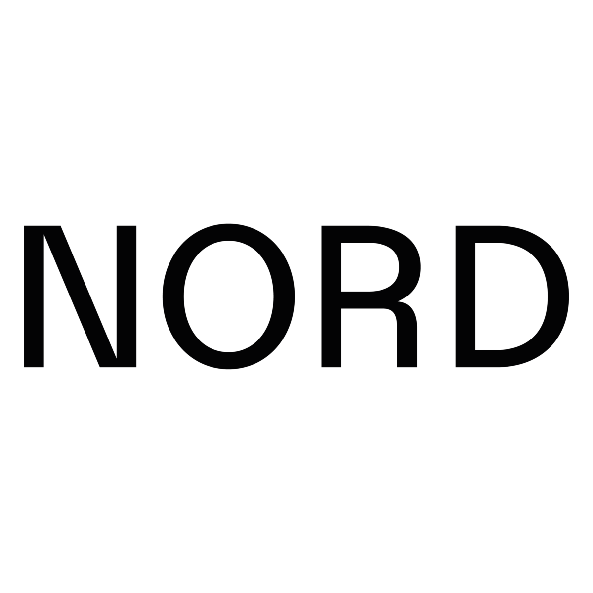 Nord Projects