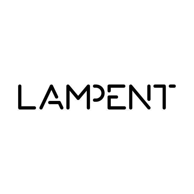 Studio Lampent