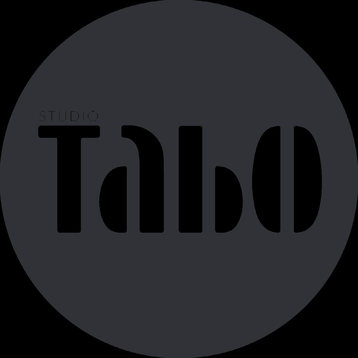 Studio Tabo